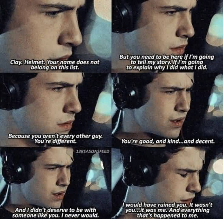 13 reasons why quotes 15