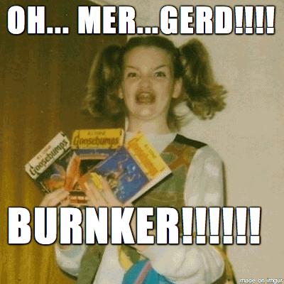 Bunco Meme Funny Image Photo Joke 09