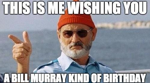 Crazy Happy Birthday Meme Image Joke 03