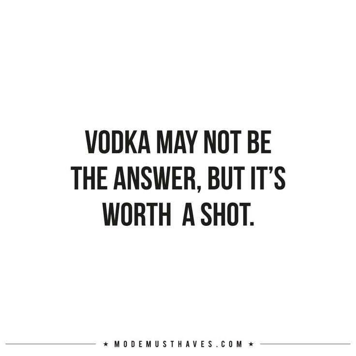 Cute Drinking Quotes Meme Image 14