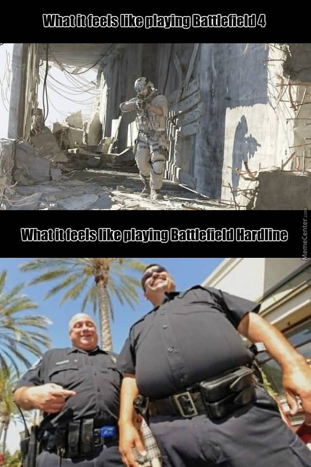 Fat Army Meme Funny Image Photo Joke 10
