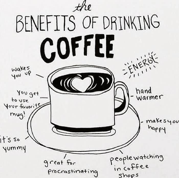 Funny Coffee Meme Image Photo Joke 12