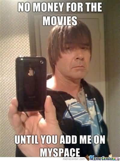 Funny Emo Meme Image Photo Joke 08