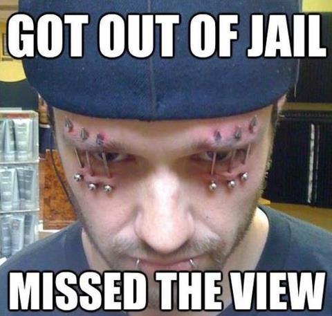 Funny Emo Meme Image Photo Joke 10