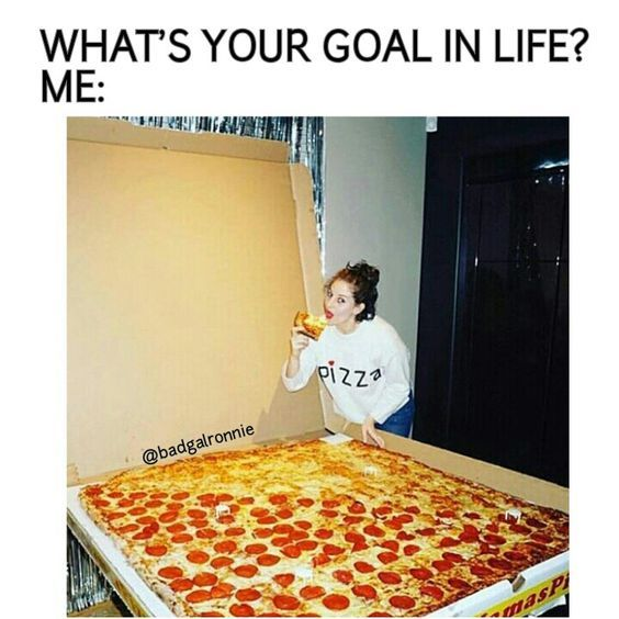 Funny Food Meme Image Photo Joke 09