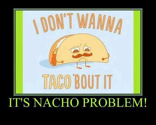Funny Food Meme Image Photo Joke 14