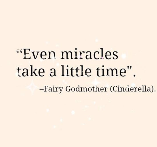 Funny Godmother Quotes Meme Image 05