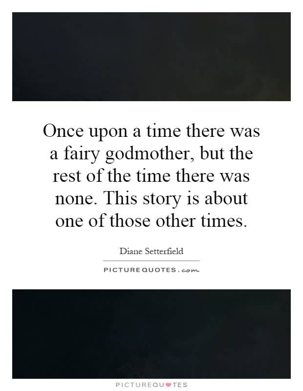 Funny Godmother Quotes Meme Image 14