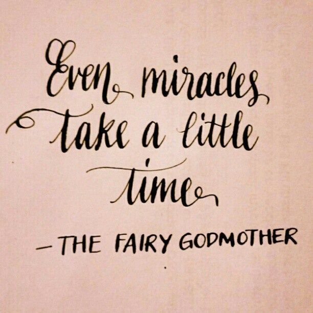 Funny Godmother Quotes Meme Image 15