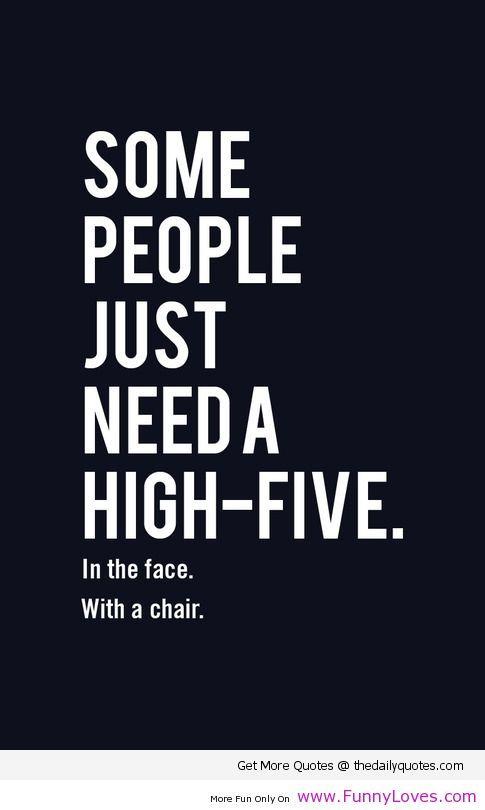Funny Quotes Image Photo Meme 01