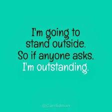 Funny Quotes Image Photo Meme 03