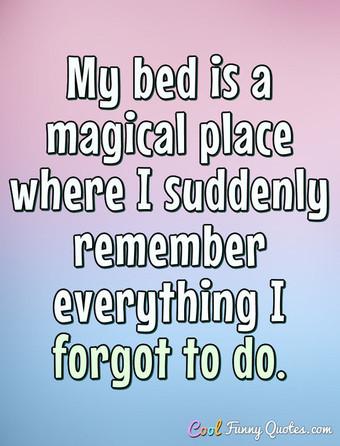 Funny Quotes Image Photo Meme 10
