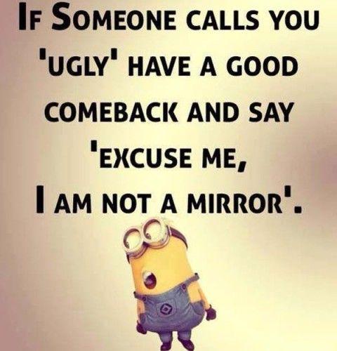Funny Quotes Image Photo Meme 12