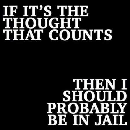 Funny Quotes Image Photo Meme 20