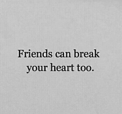 Amazing Best 25+ Lost Friendship Quotes Ideas On Pinterest | Lost Best Friend Quotes,  Lost A Friend Quote And Losing Friendship Quotes