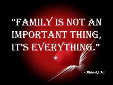Inspirational Quotes For Broken Family Meme Image 03