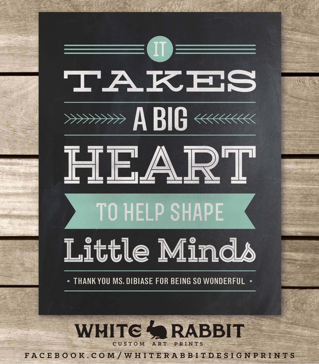 25 inspirational quotes for child care providers images