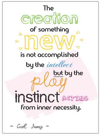 25 Inspirational Quotes For Child Care Providers Images ...