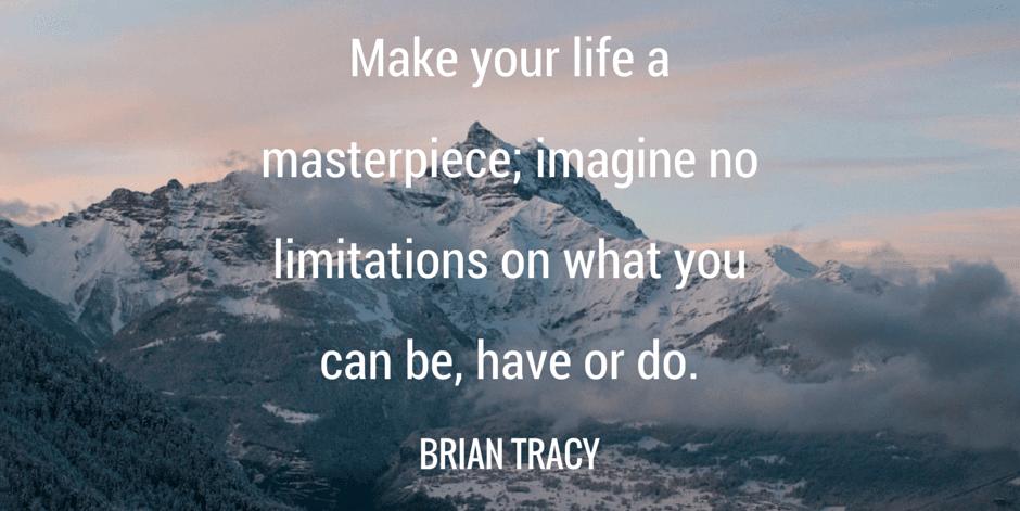 Inspirational Quotes Image Photo Meme 02