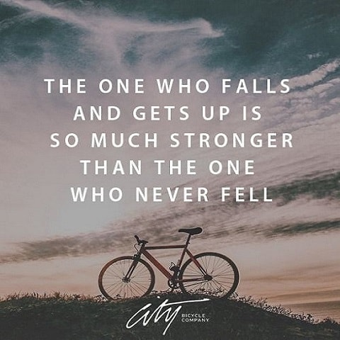 Inspirational Quotes Image Photo Meme 03