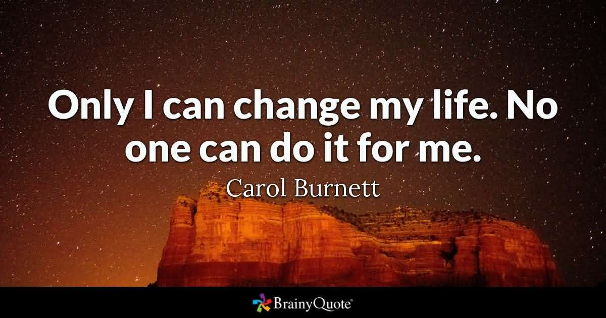Inspirational Quotes Image Photo Meme 04