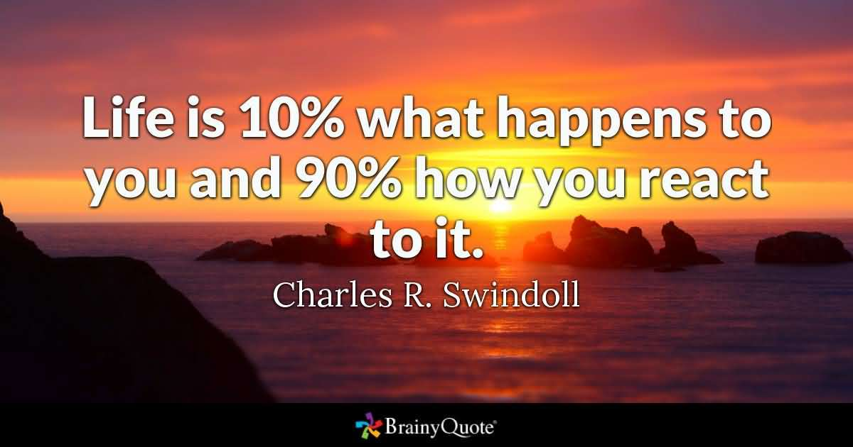 Inspirational Quotes Image Photo Meme 05