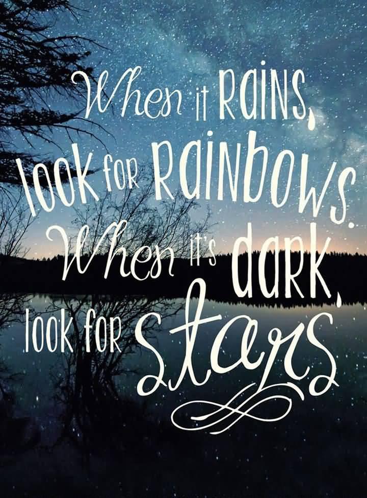 Inspirational Quotes Image Photo Meme 07