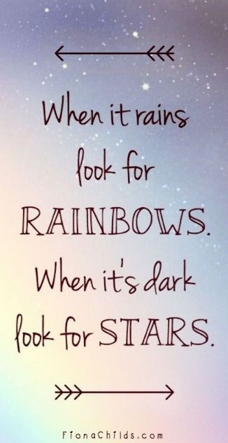 Inspirational Quotes Image Photo Meme 10