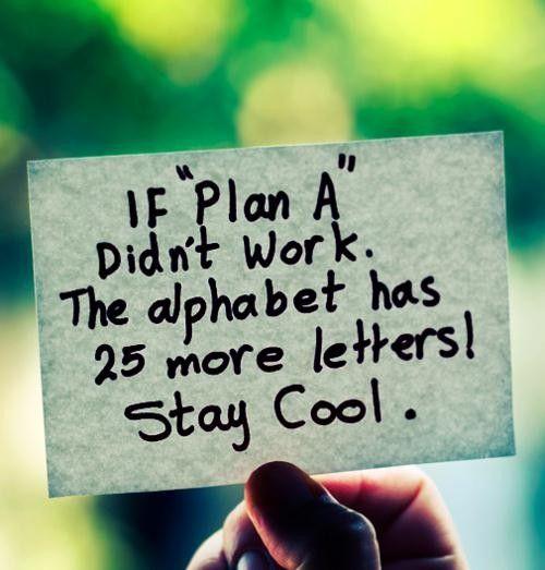 Inspirational Quotes Image Photo Meme 13