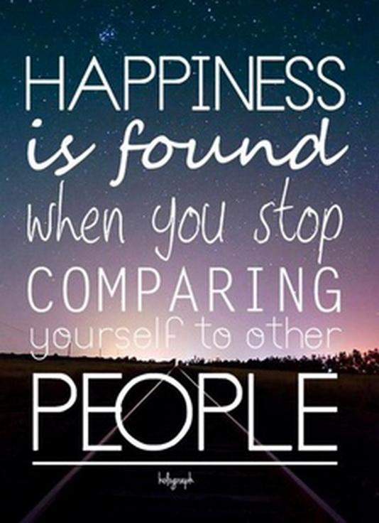 Inspirational Quotes Image Photo Meme 15