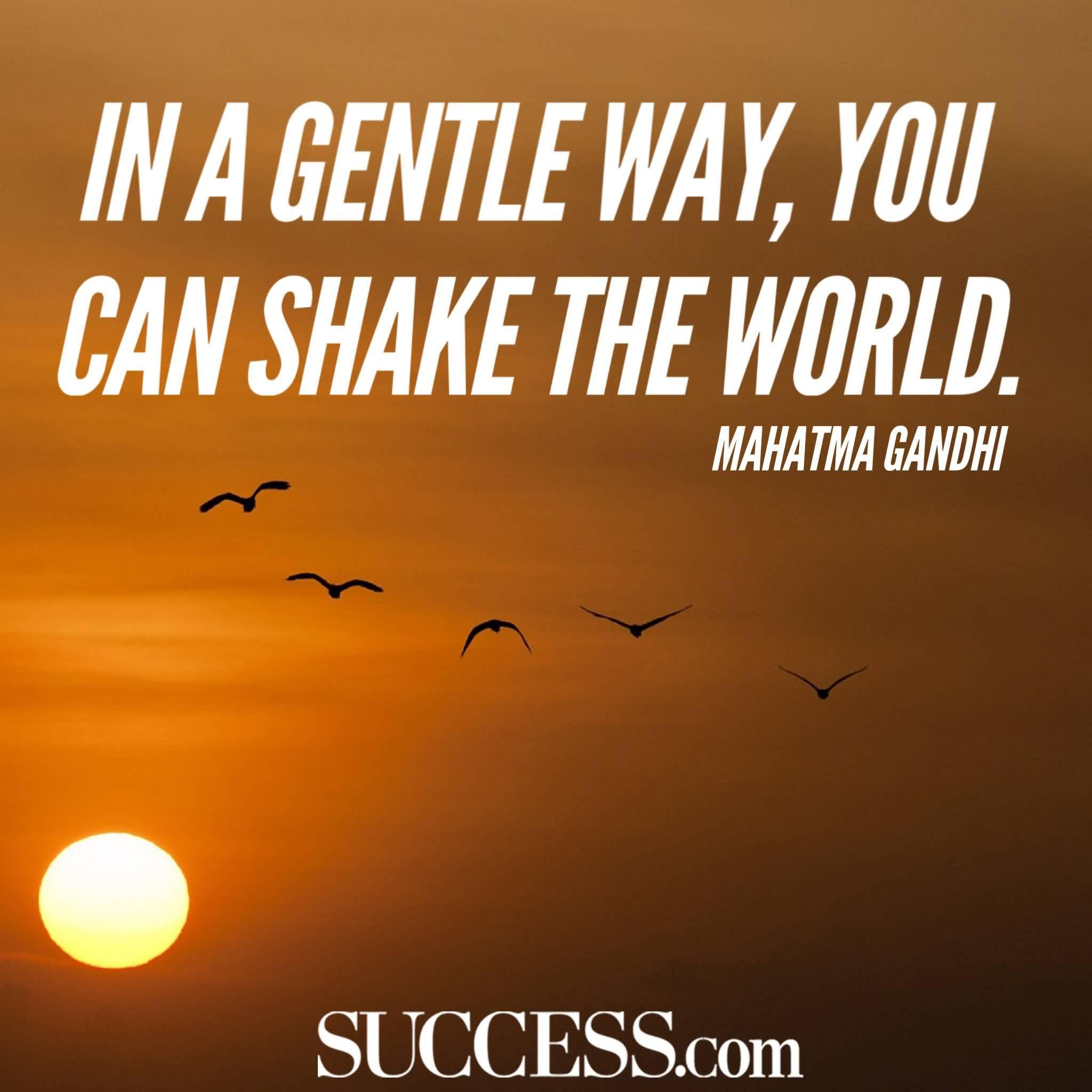 Inspirational Quotes Image Photo Meme 16