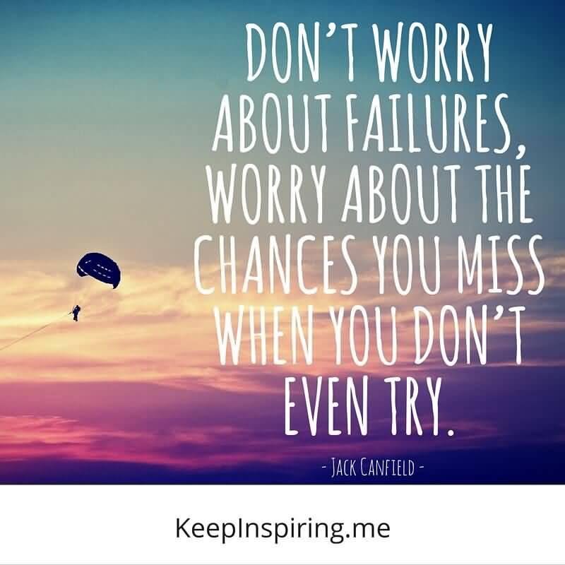 Inspirational Quotes Image Photo Meme 17