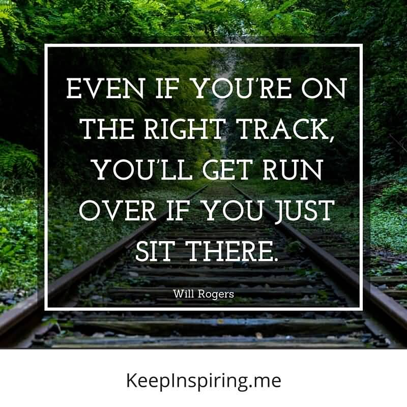 Inspirational Quotes Image Photo Meme 18