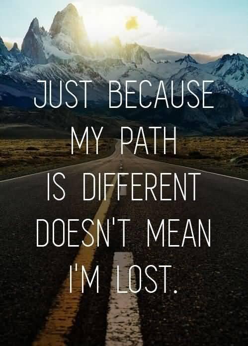 Inspirational Quotes Image Photo Meme 19