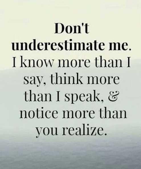 Inspirational Quotes Image Photo Meme 21
