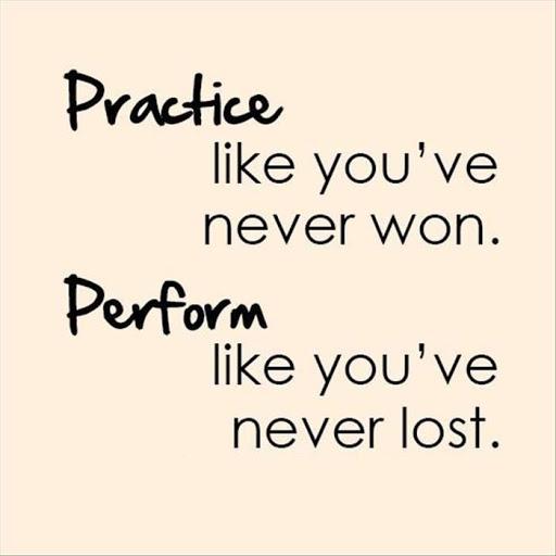 Inspirational Quotes Image Photo Meme 22