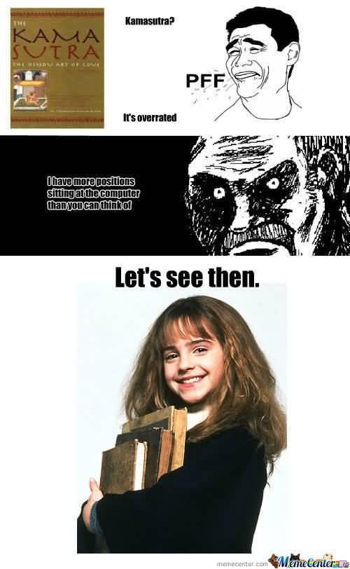 Kamasutra Meme Image Joke 06