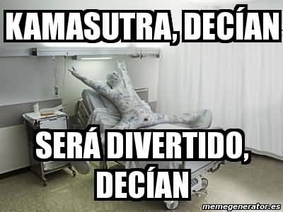 Kamasutra Meme Image Joke 09
