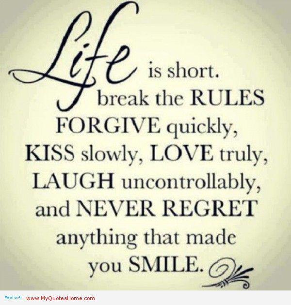 Life Quotes Image Photo Meme 12
