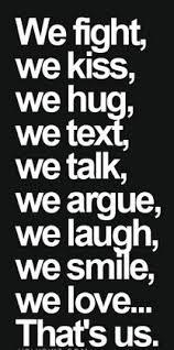 Love Quotes Image Photo Meme 05