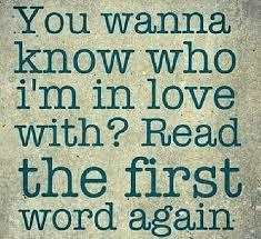 Love Quotes Image Photo Meme 06