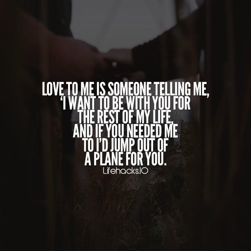 Love Quotes Image Photo Meme 09