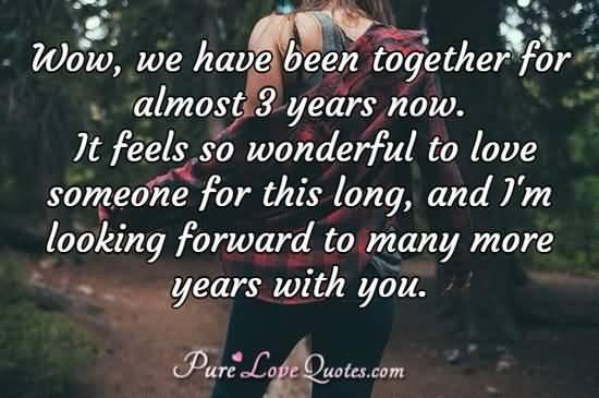 Love Quotes Image Photo Meme 11