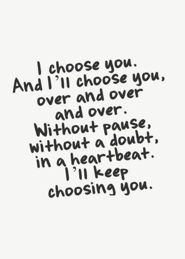 Love Quotes Image Photo Meme 12