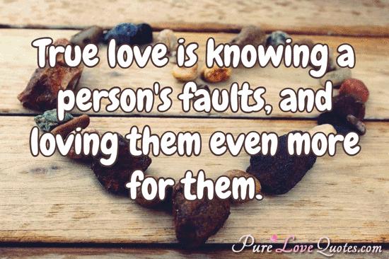 Love Quotes Image Photo Meme 13
