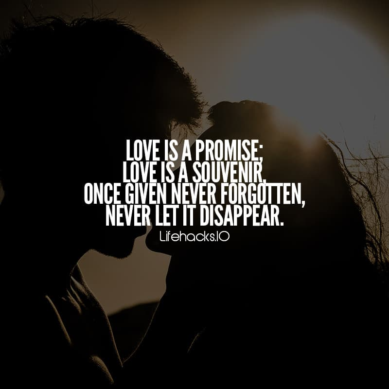 Love Quotes Image Photo Meme 15