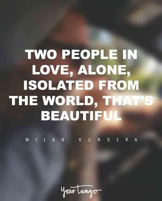 Love Quotes Image Photo Meme 17