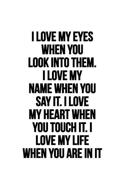 Love Quotes Image Photo Meme 19