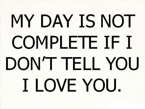 Love Quotes Image Photo Meme 20