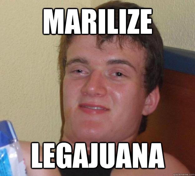 Mini Ladd Meme Funny Image Photo Joke 05